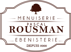 Menuiserie Rousman - Menuiserie